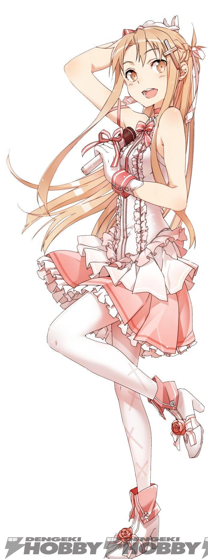 Asuna-SAO