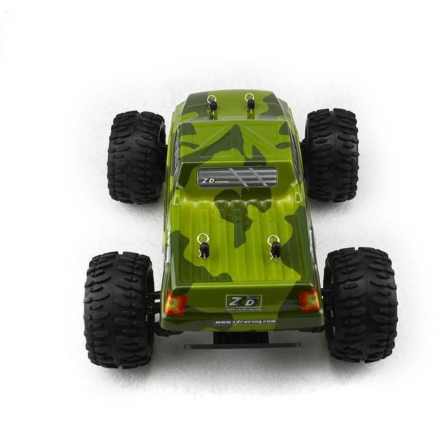 RC Car 16422-V2 RC Racing Car 2.4GHz Brushless Electric RC Cars Remote Control Toys Children Kids Gift RC Car Toys