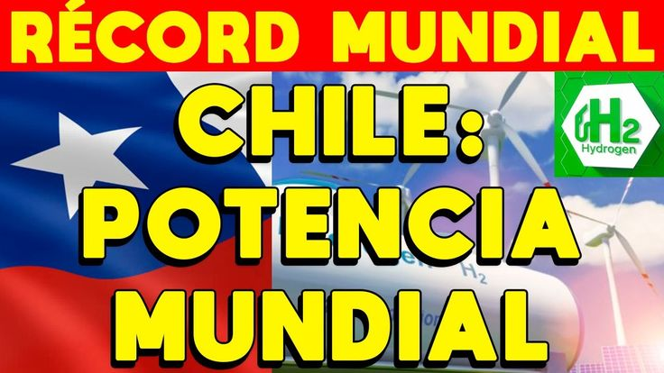 Pin by Kenny CHILE Rodriguez on chile in 2021 | Bottle, Drinks, Chile