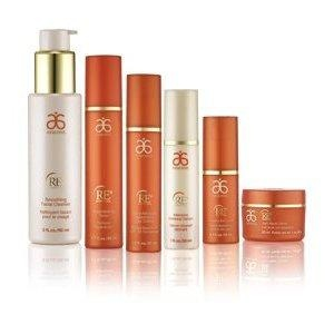 #1 anti-aging product on the market!  Beating out the leading dept store brand and the #1 MLM brand.  www.ericadk.myarbonne.com