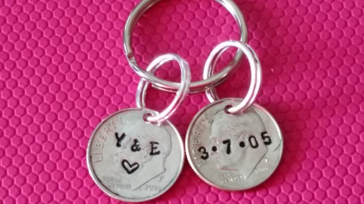 Wedding Anniversary Gifts 20 Years: 1000+ Ideas About 20 Year Anniversary Gifts On Pinterest