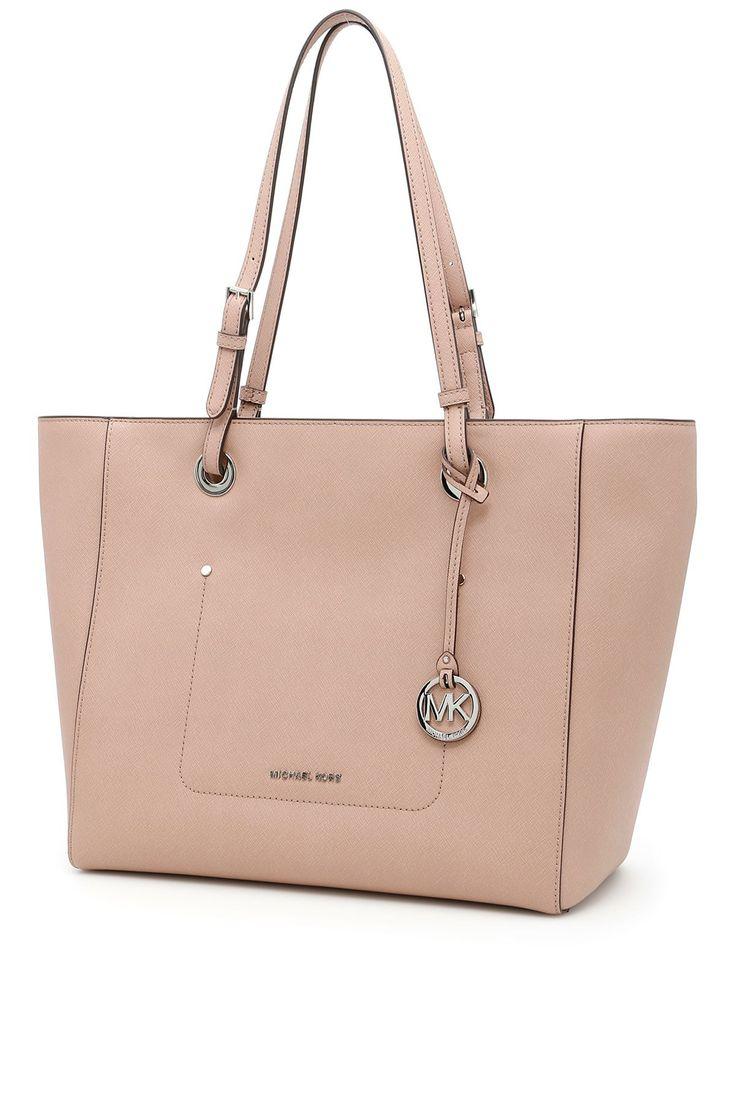 MICHAEL MICHAEL KORS Walsh Large Shopping Bag