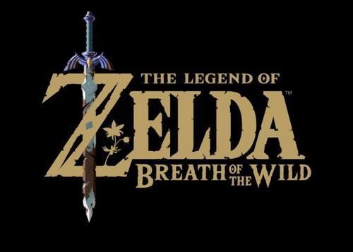 Videogiochi: #E3 #2016: #video dedicato al gameplay di The Legend of Zelda Breath of the Wild (link: http://ift.tt/1UsWjQq )