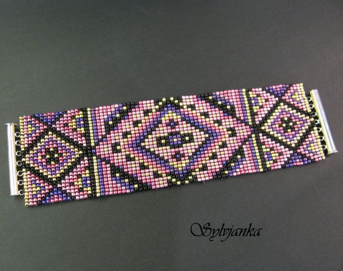sylvjanka.blogspot.com