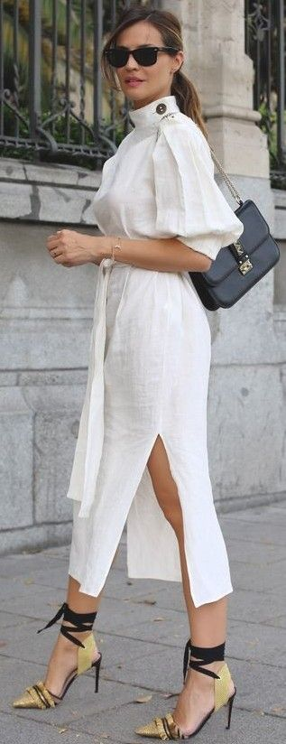 This site is about street fashion trends. Some nice looks worn by celebrities…