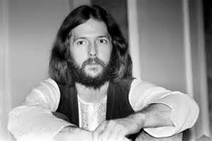 1971. http://www.pinterest.com/jr88rules/eric-clapton/ #EricClapton