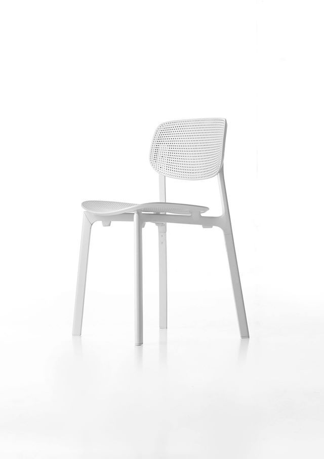 Plastic Chairs, Chair Design, Furniture Design, Arm Chairs, Product Design,  Stools, Chairs, Black