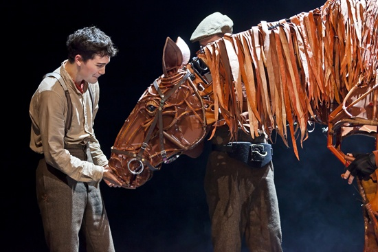 Google Image Result for http://www.livewithculture.ca/wp-content/uploads/2012/02/warhorse.jpg