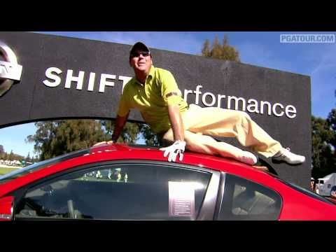▶ Top 10: Aces of all-time on the PGA TOUR - YouTube