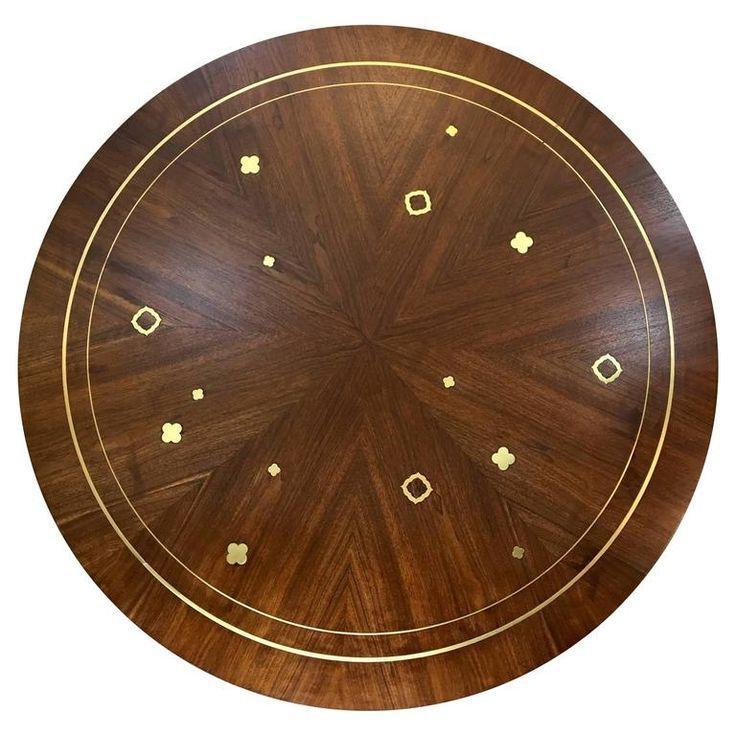 Bert Mushroom Storage Coffee Table: 1000+ Ideas About Large Coffee Tables On Pinterest
