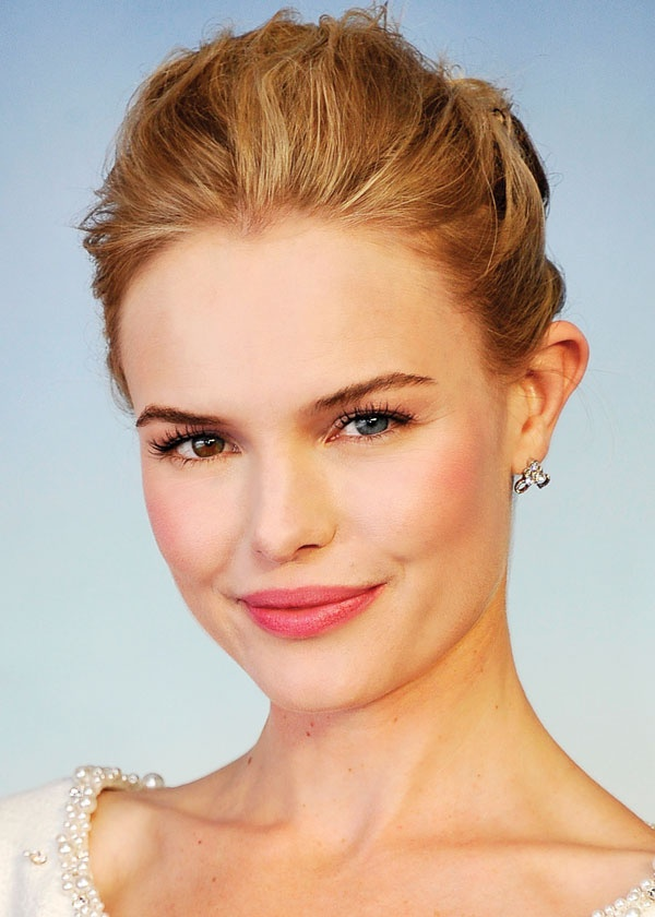 Kate Bosworth as Mrs. Smithfield