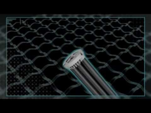 DIAMOND™ Seal Technology by Delta Faucet