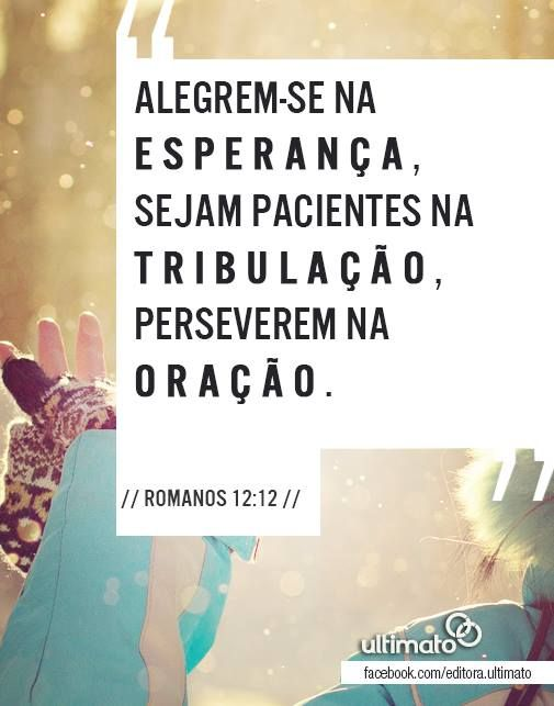 #oração                                                                                                                                                                                 Mais