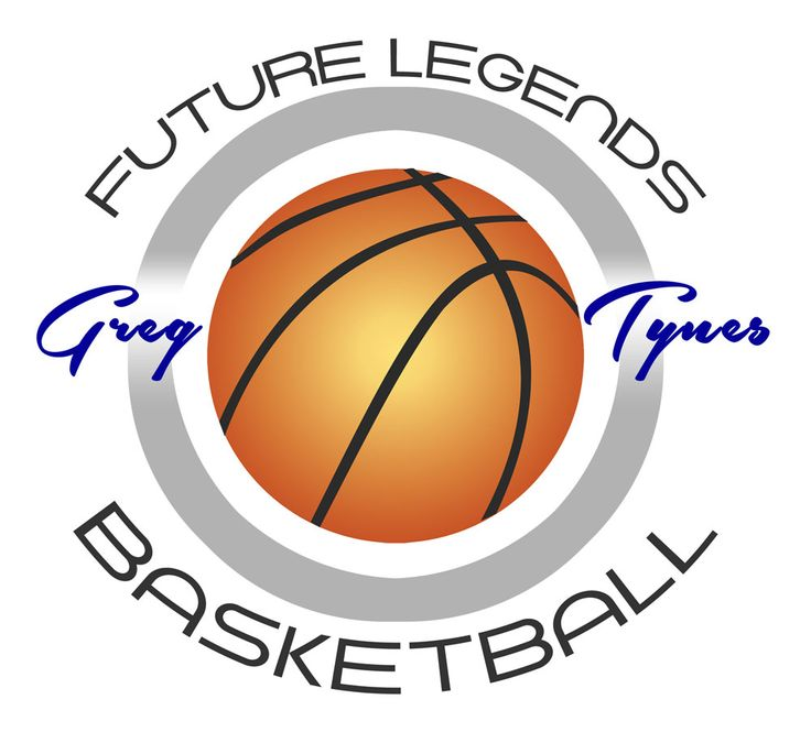 Future Legends Basketball Camp with Greg Tynes