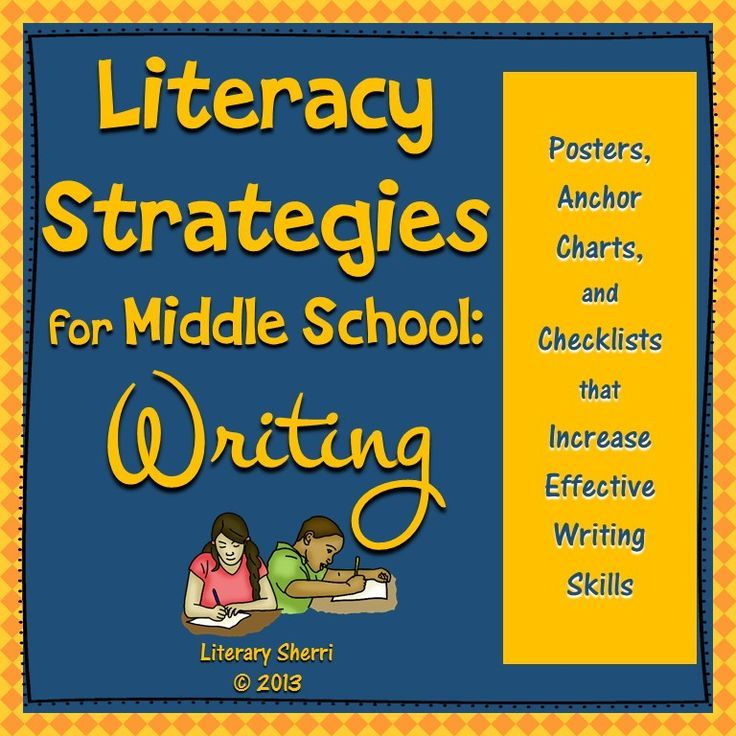 learning strategies 3 essay 13 simple strategies for helping english language learners throughout the   what you can do with writing prompts part three: the parts of an essay.