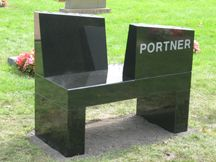 Inch Memorials, Michigan Granite Monuments, Grave Headstones, Cemetery Markers