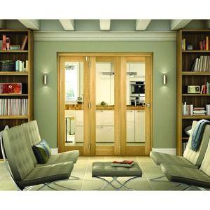 25 Best Ideas About Internal Folding Doors On Pinterest
