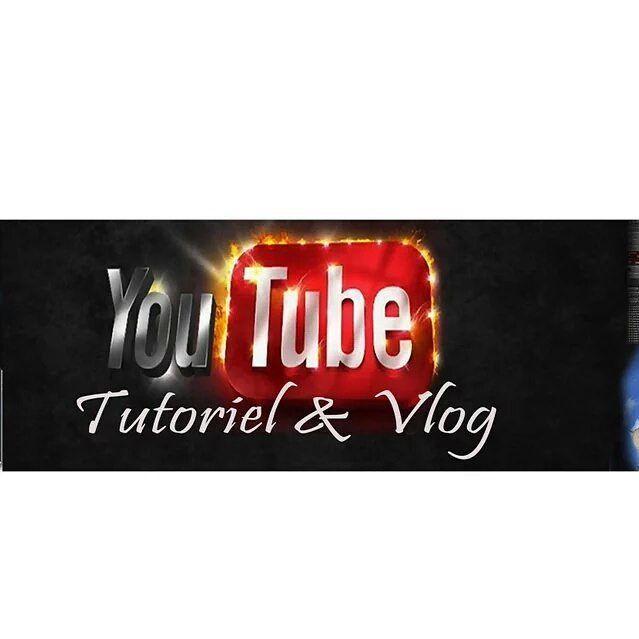 Ma nouvelle bannière YouTube maintenant que j'ai stopper les vidéos de gaming. Vous en pensez quoi ?