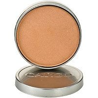 Cargo - Online Only Swimmables Water Resistant Bronzer in  #ultabeauty
