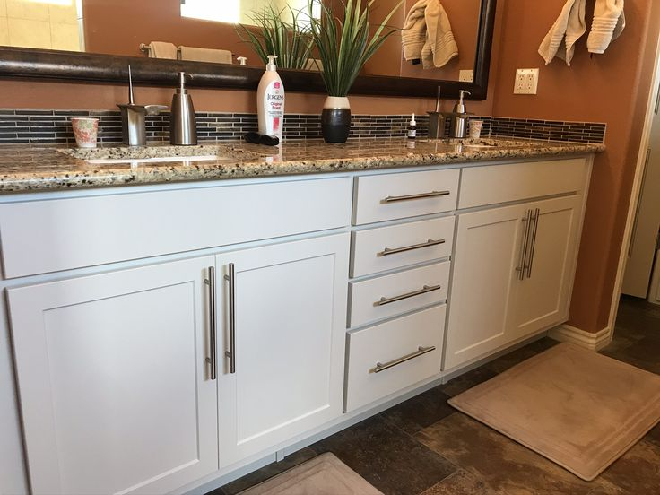 Kitchen Tune-Up Colorado Springs, CO - Refacing in 2020 ...
