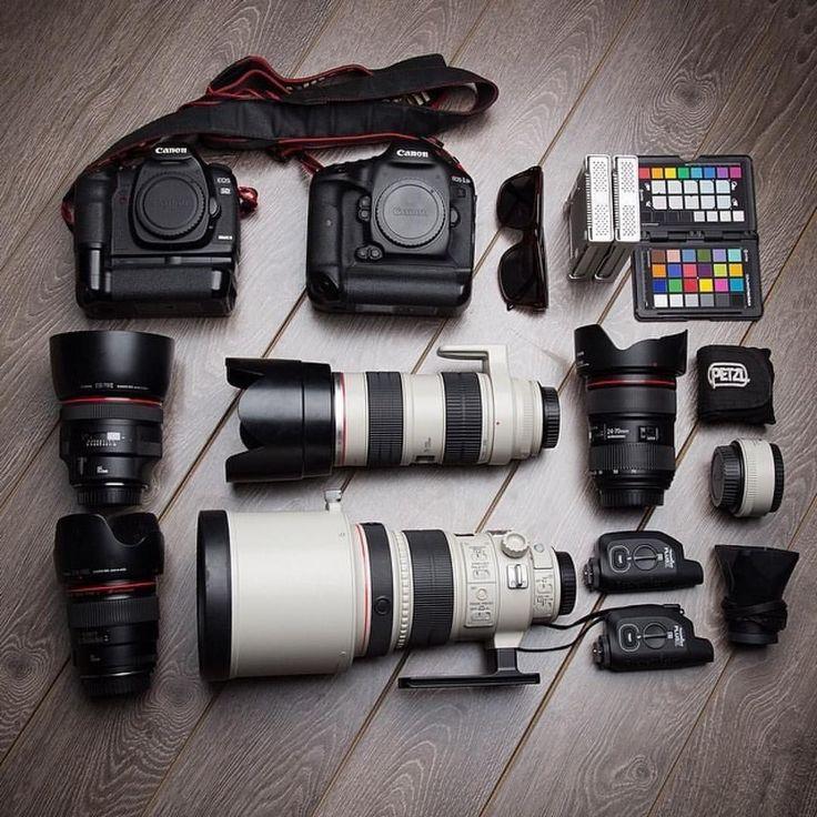 таргетинг для фотографа положено, олег