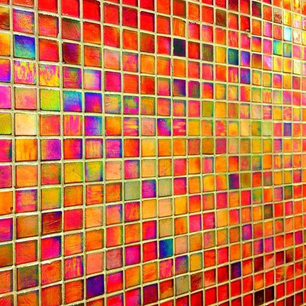 28 Best Bathroom Images On Pinterest