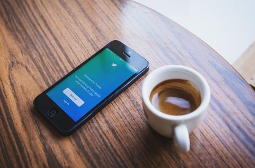 Why social media marketing is a legitimate and powerful tool for startups