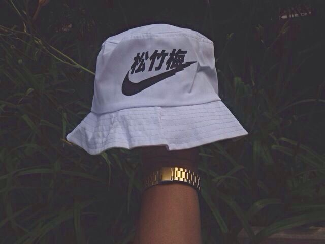 bucket hat | stylin | Pinterest | Bucket hat, Buckets and Hats