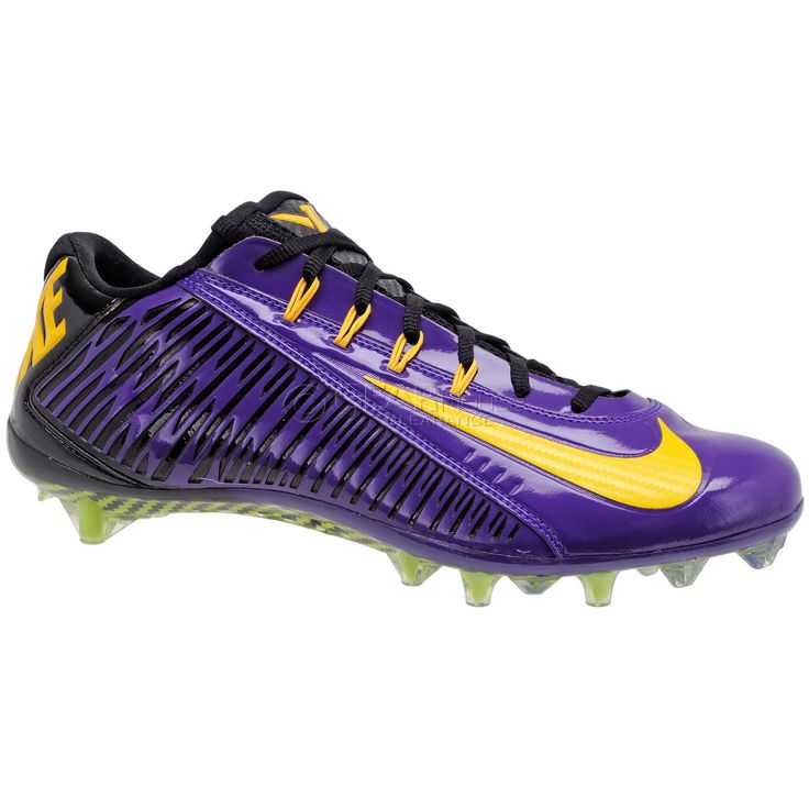 New nike vapor carbon 2014 elite td mens football cleats