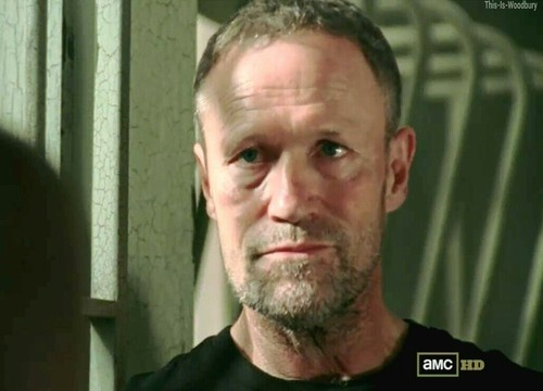 1000  images about Merle Dixon - The Walking Dead on Pinterest