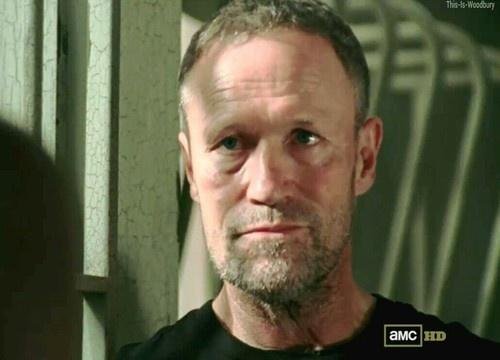 Merle Dixon (TV Series) Gallery | Walking Dead Wiki | Fandom ...