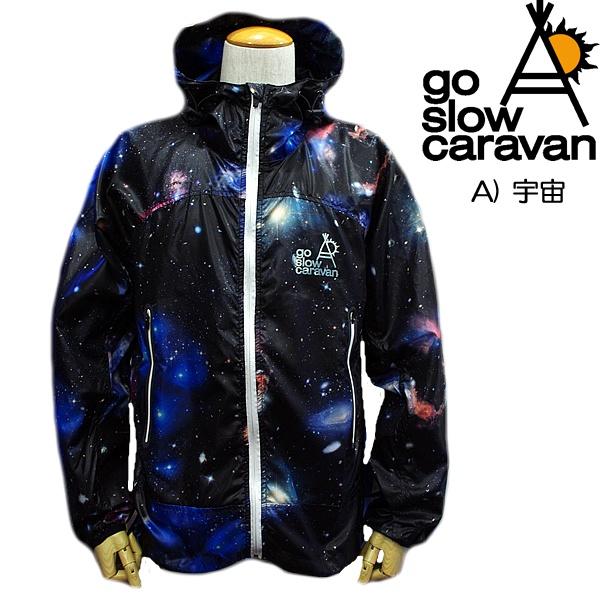 go slow caravan my style Jackets, Motorcycle jacket