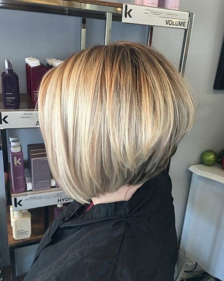 short simple haircuts 3300 best bob haircuts images on hair 3300 | 227714dff30636b96a6b44aaa132851b