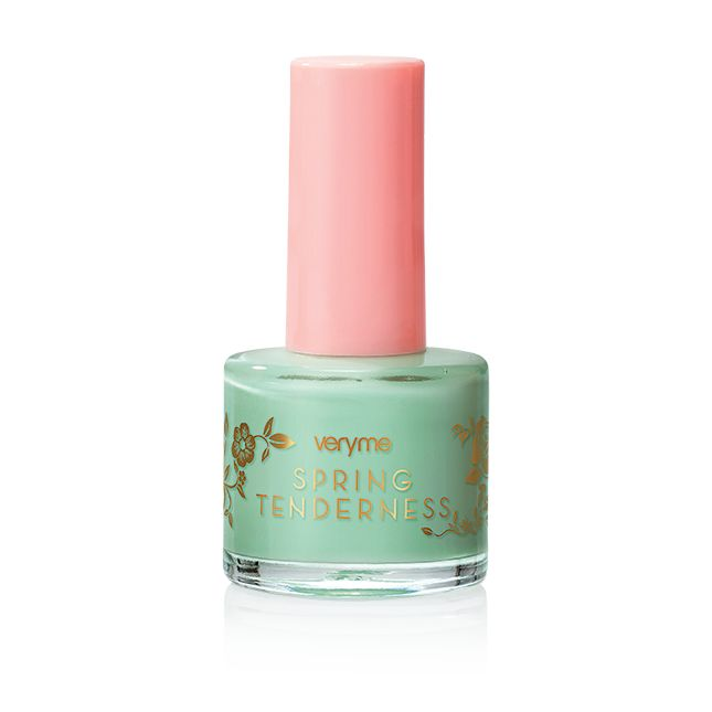 16 best Uñas. Esmalte de uñas. images on Pinterest | Makeup, Nail ...