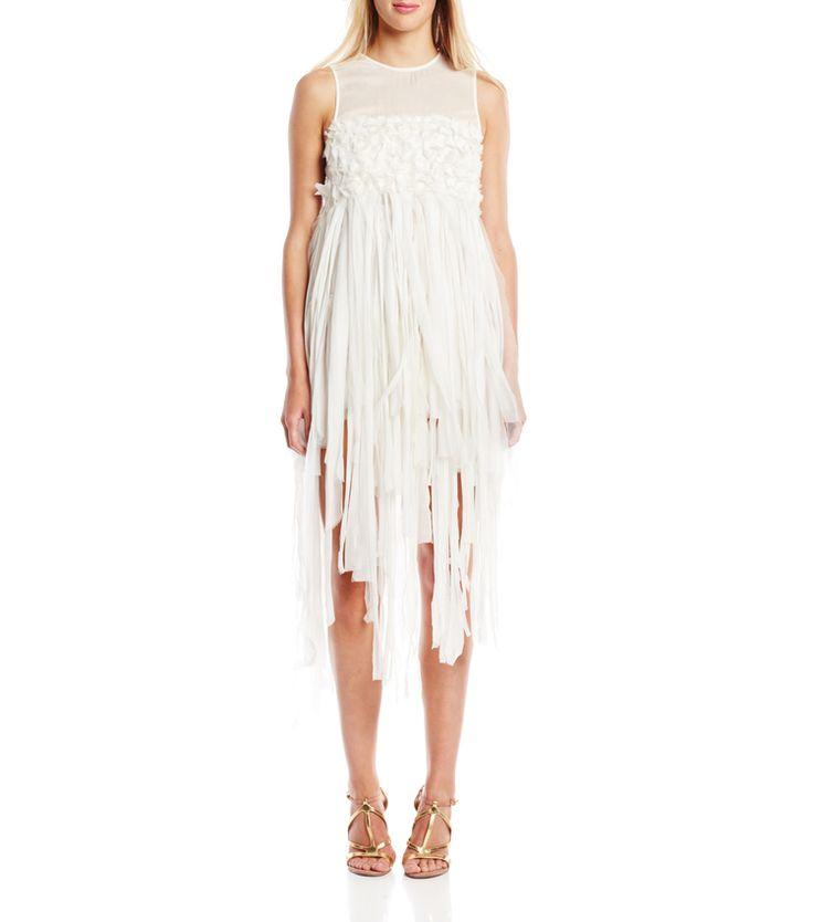 Samantha Sleeper The Ryan Demi Gown Bridal Wear Bridal Gown Wedding Dress Bohemian Bride