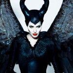 Le 3 scene di Maleficent che vi hanno fatto amare la Disney una volta di più