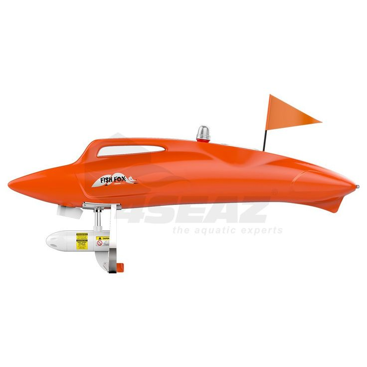 17 best images about fishing on pinterest fishing boats for Remote control fishing boats
