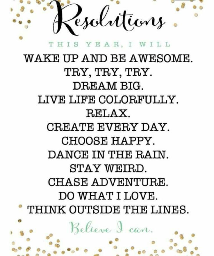 New Year Quotes For Life: Best 25+ New Year's Quotes Ideas On Pinterest