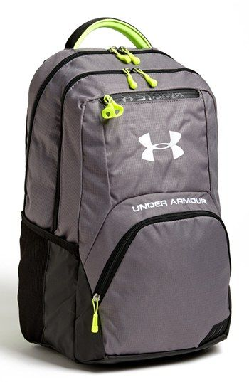 Under Armour 'Exeter' Backpack | Nordstrom