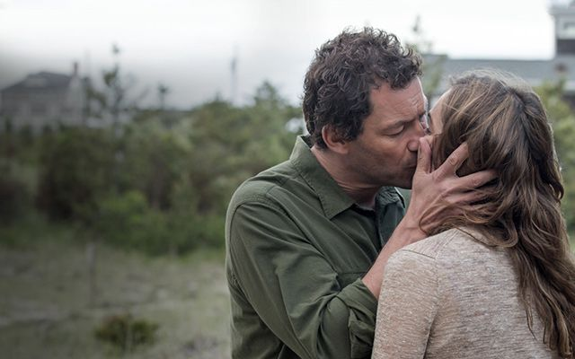 The Affair | Series Official Site – Showtime