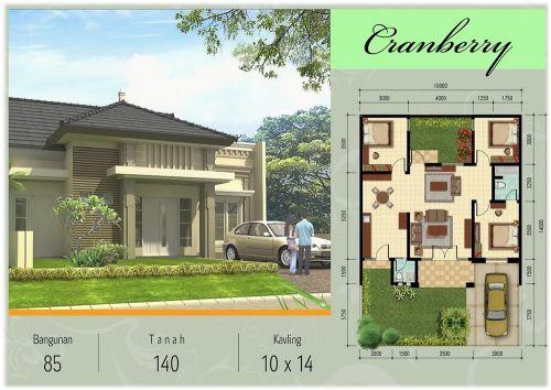 Rumah Dijual Mojokerto ,Graha Majapahit Akses Strategis Diapit 3Kampus Jalan Raya Jabon KM 2 Mojokerto, Baypass Mojokerto Puri » Mojokerto » Jawa Timur