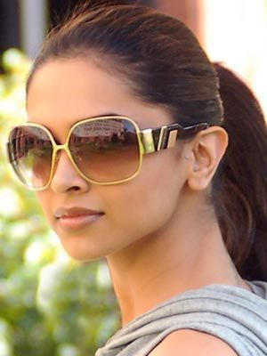 latest ladies sunglasses  17 Best images about mehendi designs on Pinterest