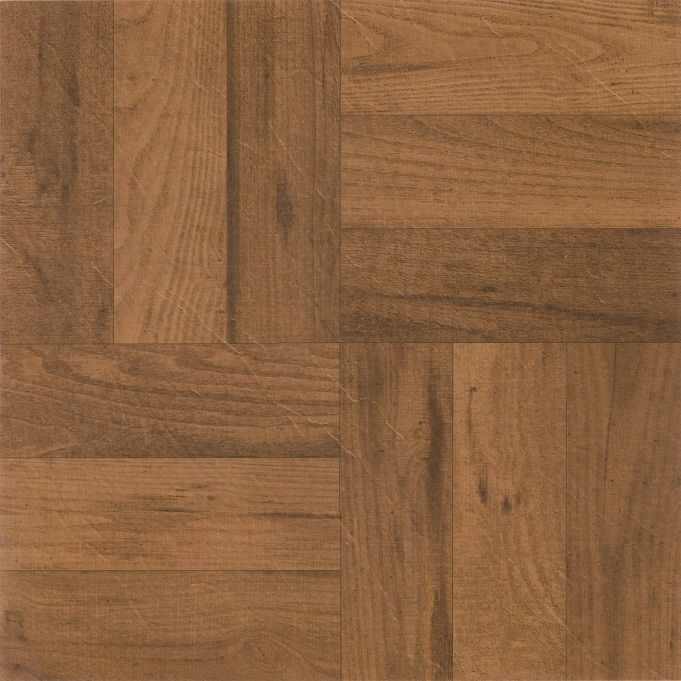 oak parquet self adhesive floor tile tiles wilko backed vinyl cheap