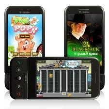 World Class Android Game Development services provider