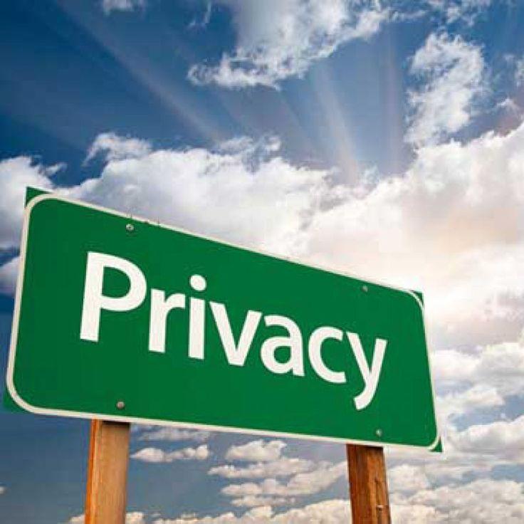 La nuova normativa introduce novità interessanti e importanti a tutela dei nostri dati. Adesso chiediamoci se siamo pronti a adeguarci, nei prossimi due anni