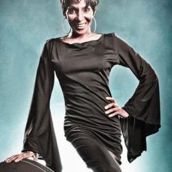 lady chablis at Club One reviews, photos - Downtown - Savannah - GayCities…