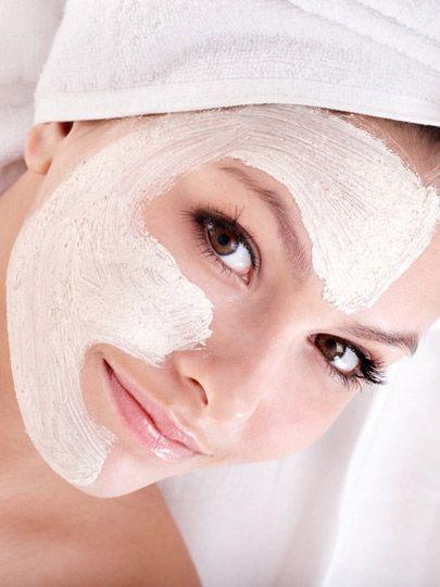 Kil maskesi nasıl yapılır? Doğal Reçeteler Güzellik haberleri-3
