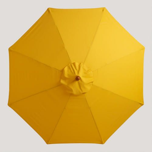 Yellow Umbrella Stand: Best 25+ Yellow Umbrella Ideas On Pinterest