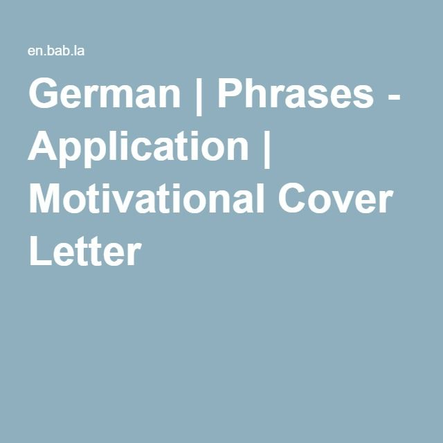 german essay phrases university In a narrative essay, the writer tells a story about his/her personal experience however, treating a narrative essay like an interesting bedtime story would be a mistake what words or phrases i don't like to use the time i learned that grammar is necessary the greatest conversation of my life.
