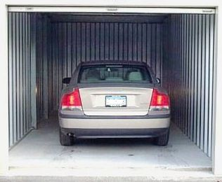 Indoor Car Storage Colorado Springs is a great way to protect your vehicle & keep it safe from theft & outdoor elements. Motorcycle & Vehicle Storage